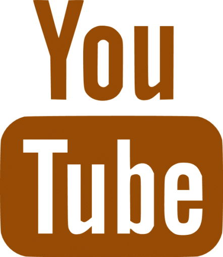 Храм Свети Николай в YouTube